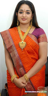 Kavya+Madhavan+Latest+Photos+Malayalam+Actress+latest+photo+shoot+(7