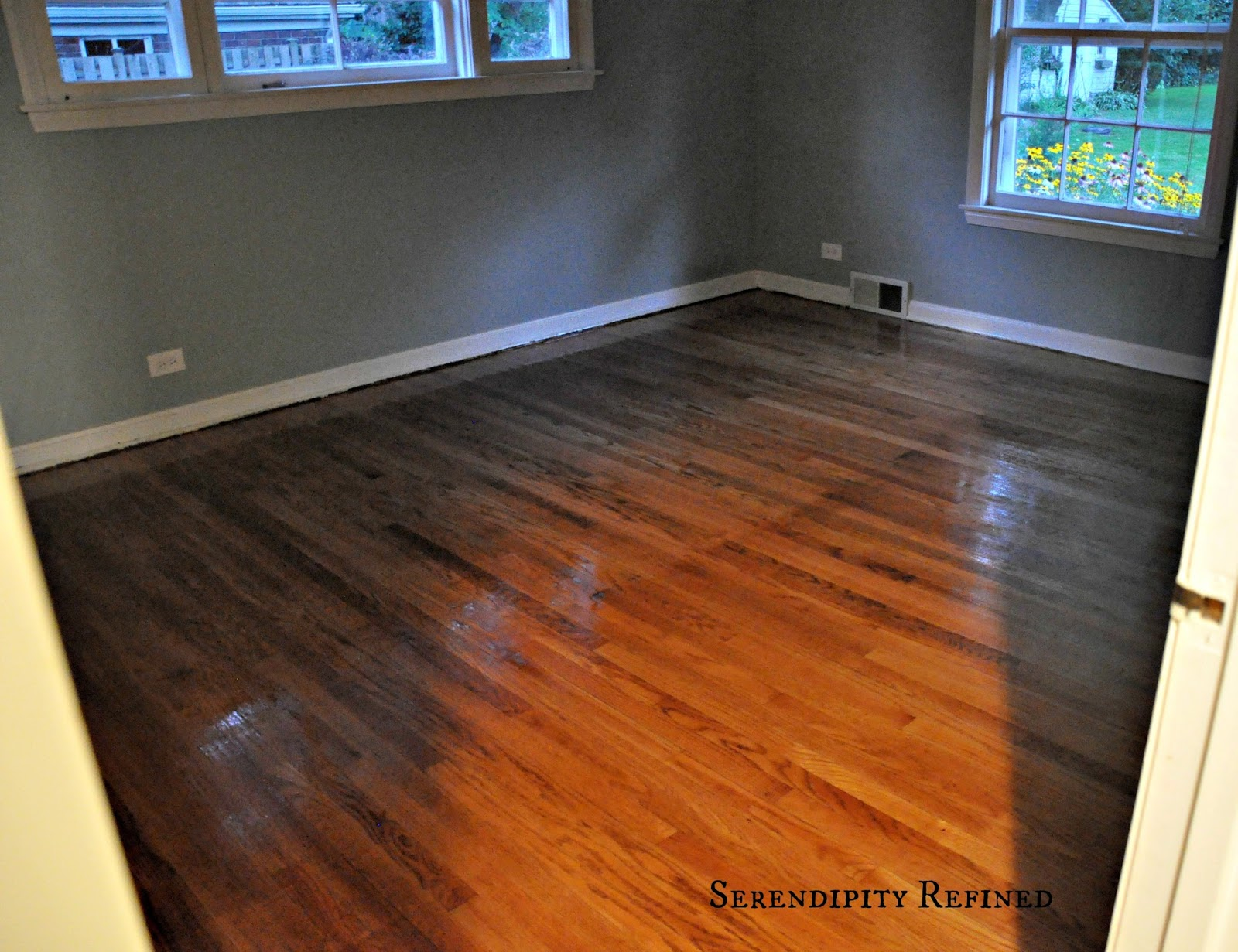 cost to refinish wood floors tuesday august 20