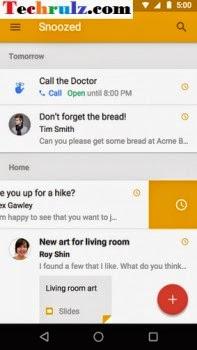gmail inbox, google inbox, unread google inbox, google inbox zero, google voice inbox, google inbox tab,s google inbox categories