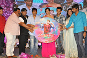 Pandaga chesko music launch photos-thumbnail-12