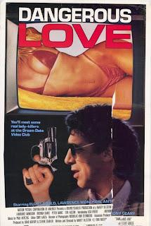 Dangerous Love 1988