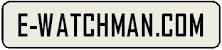 Watchman's Post