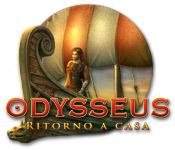 Odysseus: Ritorno A Casa [ITA]