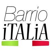 El Barrio Italia