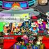 ¡Club Penguin cumplió su primera década!
