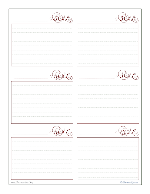 free printable, holiday planner, holiday managment, home management binder, planner,