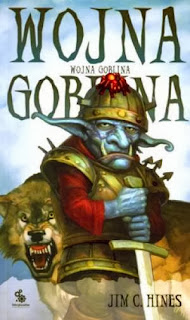 http://alicyawkrainieslow2.blogspot.com/2013/12/jig-kontratakuje-wojna-goblina-jim-c.html