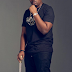 CELEBRITY LIFE: Teebillz writes - 'Before You Compare Yourself To Don Jazzy'