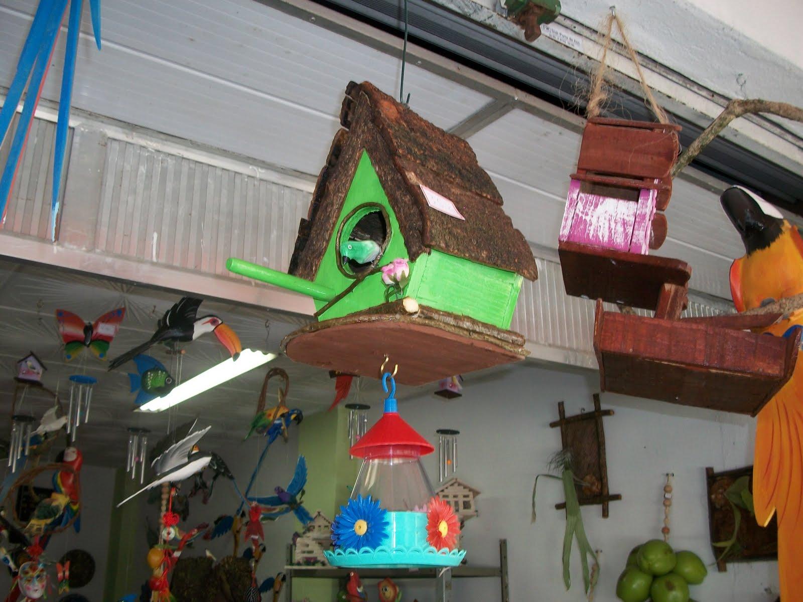 #23698F Ju e Lu Artes e Plantas: casa de passarinho preço em atacado 1372 Preços De Janelas De Madeira Em Volta Redonda