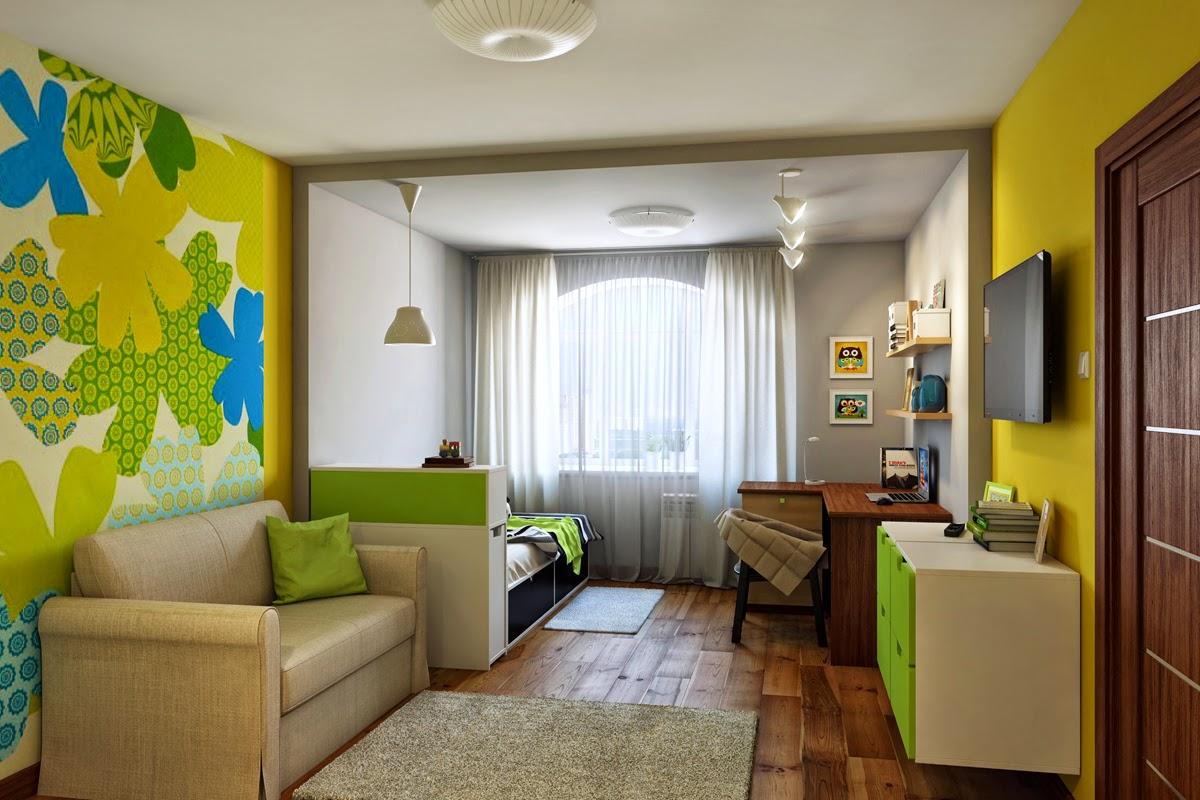 Комнаты икеа дизайн проекты