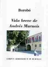 Vida Breve de Andrés Muruais