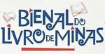 BIENAL DE MINAS GERAIS