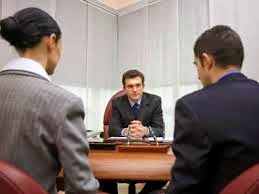konsultasi