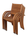 Best Teak Outdoor Dining Sets, Quality Teak Furniture, Teak Outdoor Dining Sets, Teak outdoor furniture,