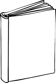 Dibujos de libros 2