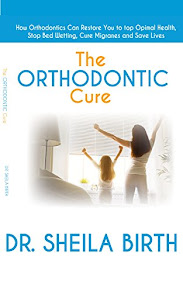 The Orthodontic Cure - 3 September