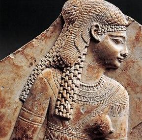 Misteri Kematian Cleopatra