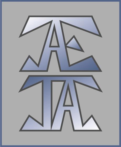 Metales preciosos el titanio asociacin mexicana de peritos may urtaz Choice Image