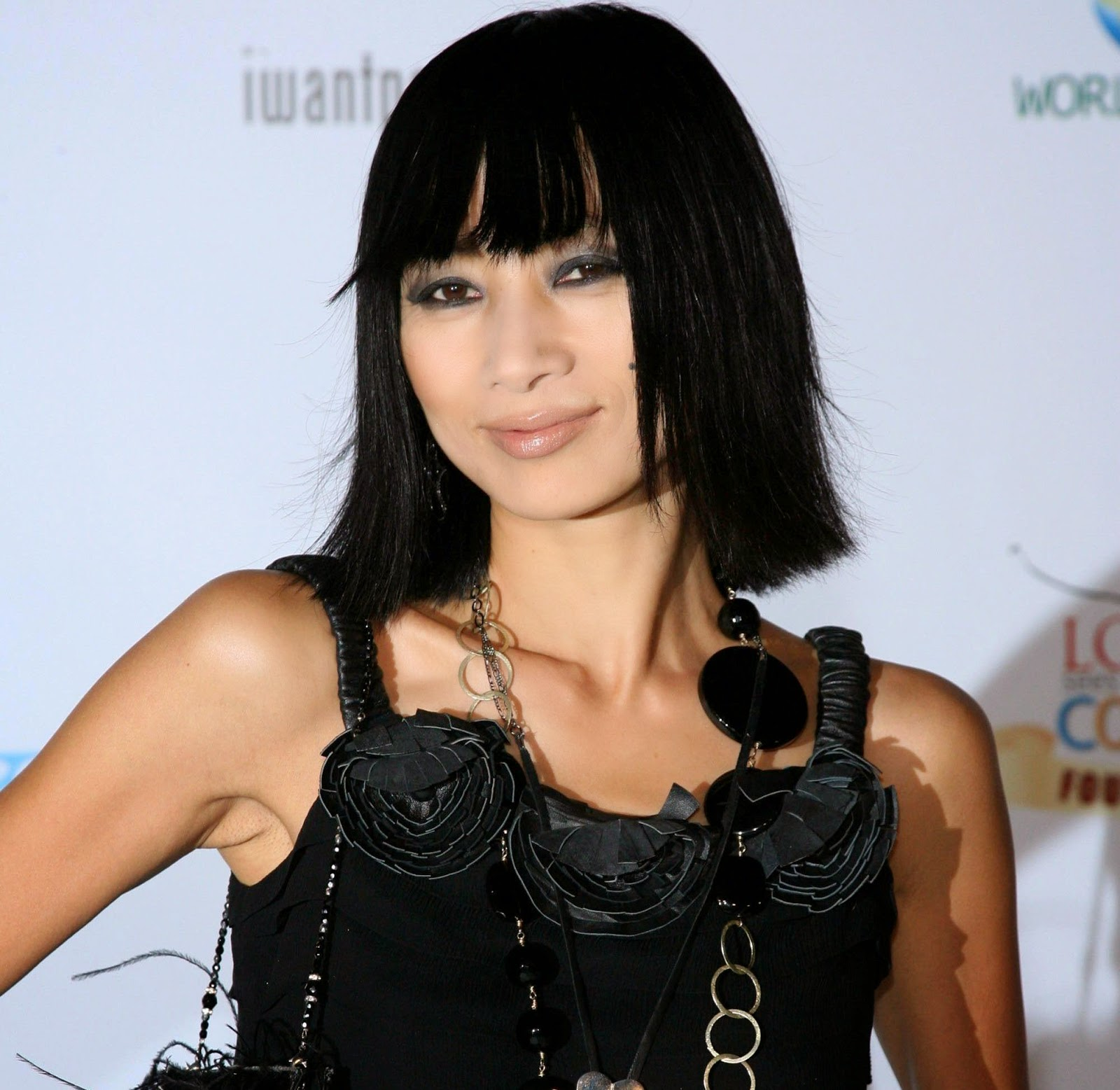 Bai Ling Wallpapers Free Download