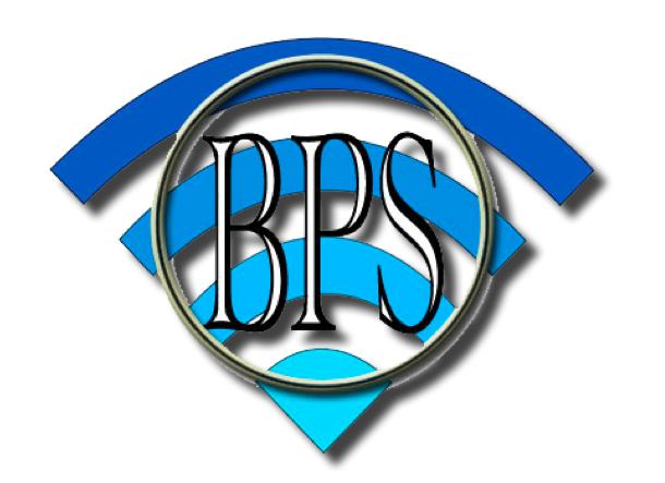 BPS EdTech Team Site