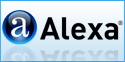 Icon Alexa - Pratama Tips Blog