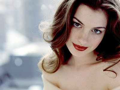 anne_hathaway_face_wallpapers_43546556546465