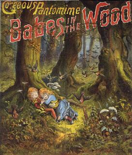 http://4.bp.blogspot.com/-eTUx88LwrXY/TkZdP6Qk-qI/AAAAAAABGt8/CukLkRieNWE/s1600/babes_in_the_wood.jpg