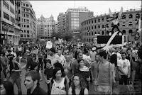 15M manifestacion valencia democracia_real_ya 12M indignados