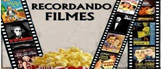 FILMES DE OUTROS GÊNEROS DUBLADOS