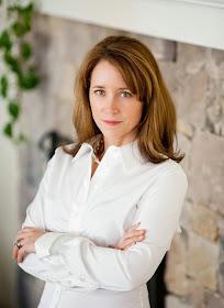 Melissa McLay