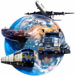 Kegunaan, Manfaat dan Fungsi Transportasi