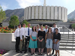 Meet with Missionaries