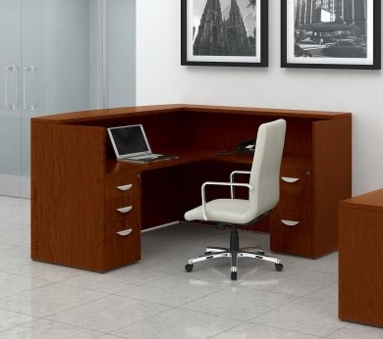 Top Office Furniture Collections Offices To Go Ventnor Collectioninterior Designs