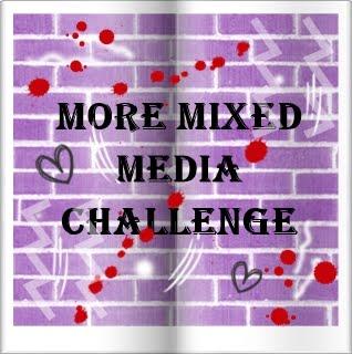 New challenge starting 5 January 2016