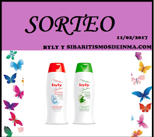 SORTEO BYLY