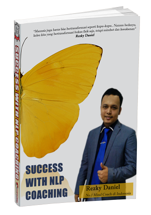 GET NOW!! E-BOOK SUCCESS WITH NLP COACHING - 100% FREE!!