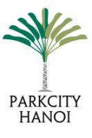 KHU ĐÔ THỊ PARK CITY HÀ NỘI