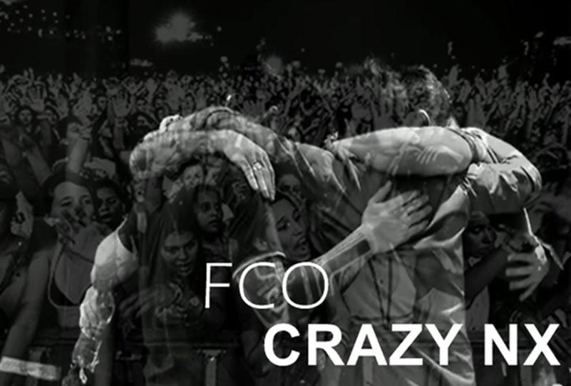 FCO Crazy Nx