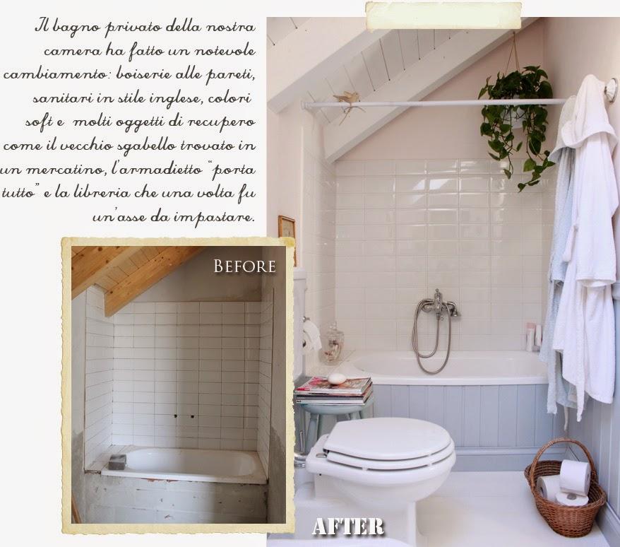 Idee bagno lavanderia mobili lavatrice bagno nascondere - Lavanderia in bagno ...
