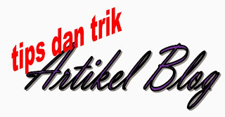 tips trik traffic artikel konten blog