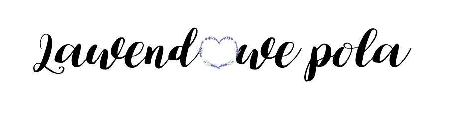 Miłość, która jest gotowa nawet oddać życie, nie zginie. ♥