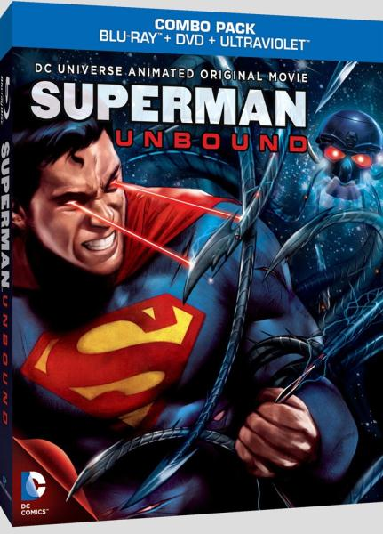 Superman+Unbound+(2013)+BluRay+720p+BRRip+550MB+Hnmovies.