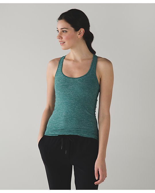 lululemon forage-teal-crb