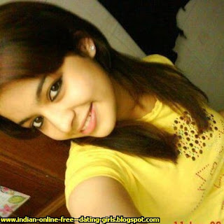 free chating and dating online
