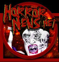 Now Part of the Horror News Net Staff