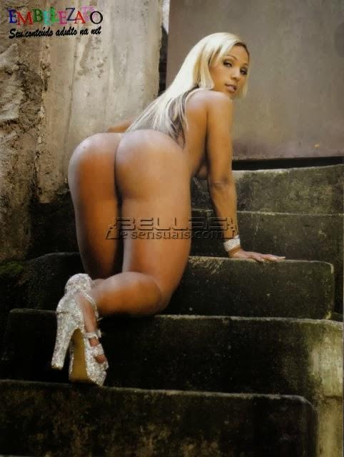 Fotos De Valesca Popuzuda Nua Na Playboy Especial Continua Bombando