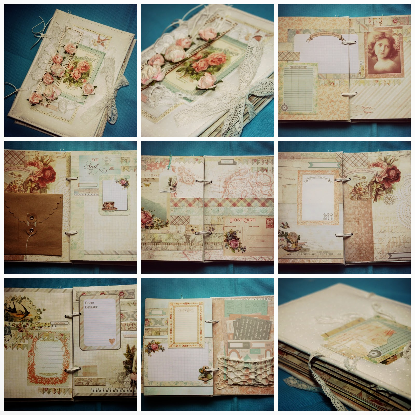 history of scrapbooking The readable museum of scrapbooks learn the rich, deep history of scrapbooking with text and photos learn how the printing press, bibles, common-place books, calling cards and photo albums all culminate into today\'s modern scrapbooks.