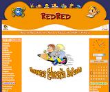Recursos Educativos de la Red Infantil y Primaria