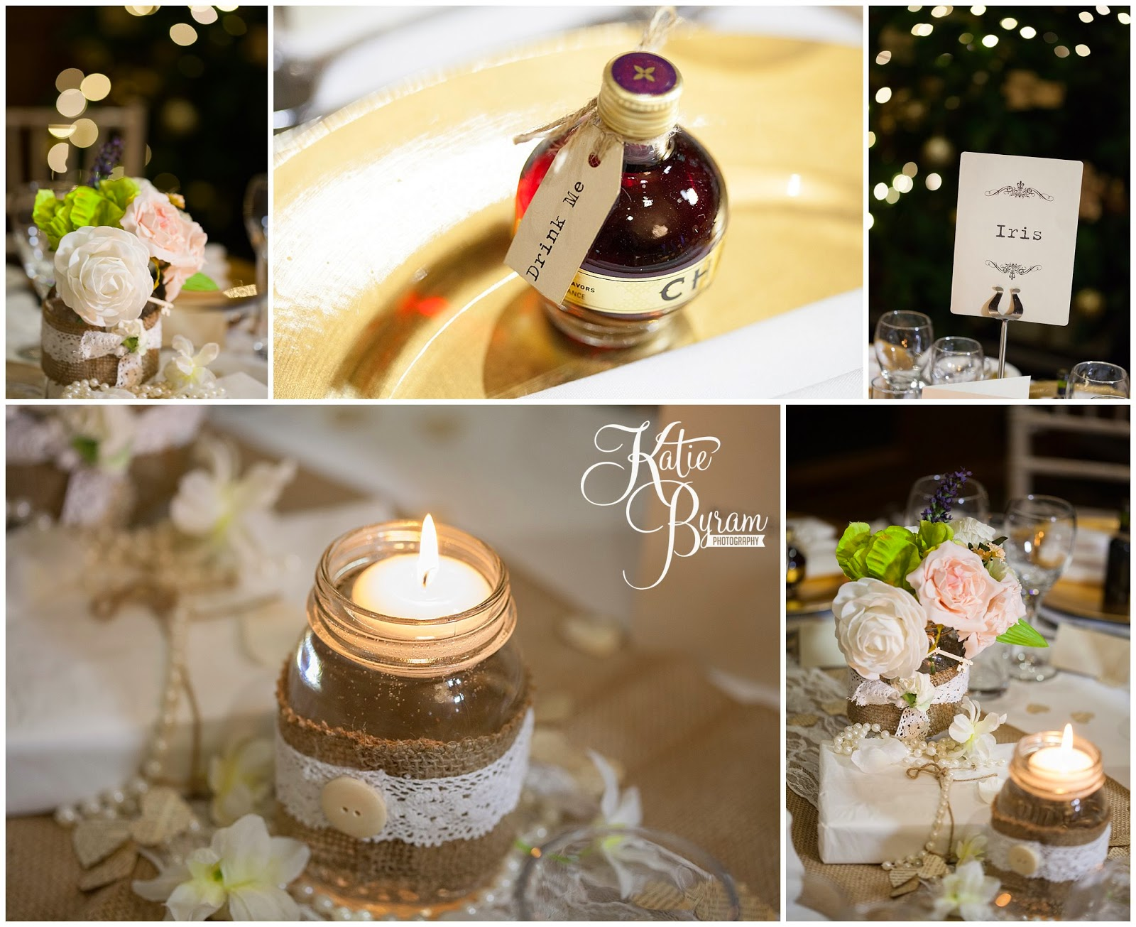 christmas wedding, winter wedding, balloon bedlam, drinks favours, newcastle city centre wedding, the vermont hotel,vermont weddings, newcastle wedding venue, katie byram photography, hotel wedding newcastle, quayside, nighttime wedding photographs