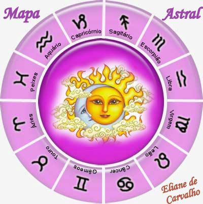 Mapa Astral - Whatsapp - 965798928